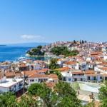 Grecja, wyjątkowe miejsce na wyjątkowe wakacje