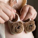 Jakie kosmetyki przydadzą się kobiecie w ciąży?