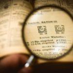 Czy prywatny detektyw może pomóc w sprawach rodzinnych? Tak! Dowiedz się w jakim zakresie