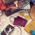 Praktyczny poradnik dla miłośników greckich wakacji