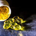 Dlaczego tran i oleje roślinne są zdrowsze od tłuszczów zwierzęcych