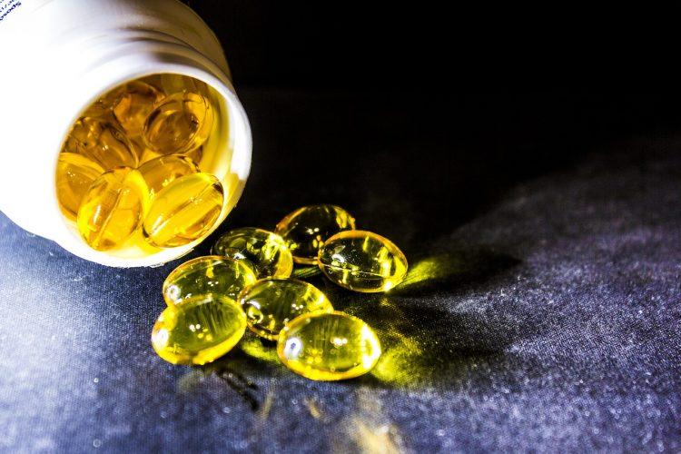 tran tabletki