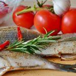 Jak często jeść ryby? Dowiedz się, co mówią eksperci